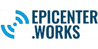 Epicenter Works